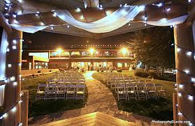 cheap wedding venues in colorado colorado springs wedding photography springsweddings