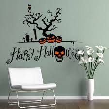 Home Decor Halloween Compare Prices On Home Decor Halloween Online Shopping Buy Low