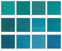 color blue green what color does mixing green and blue make quora
