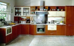 Kitchen Cabinets In China Kitchen Cabinet China Cha Cabets Hges Cabets Cabets Kitchen