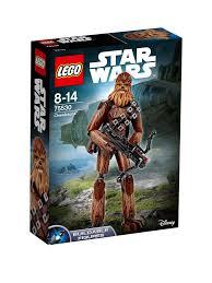 playmobil lamborghini chewbacca lego star wars 75530 lego star wars lego