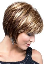 plus size short hairstyles for women over 40 bing images hair