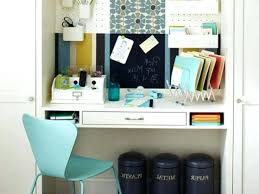 Decorating Ideas For Office Space Decorating A Small Office Space With No Windows Large Size Of