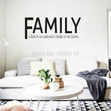 familiensprüche englisch englisch zitate familie ein link englisch sprüche wohnkultur