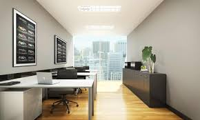 1362 best modern office architecture office interior snippet on and design 3 recommendny com