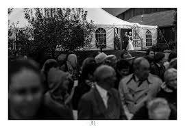 Zukas Hilltop Barn Wedding Cost Zukas Hilltop Barn Kelly David Spencer Ma
