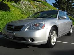 orange nissan altima nissan cars for sale auto consignment of san diego