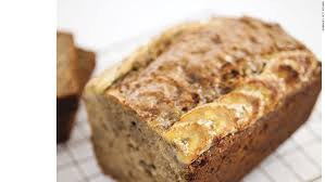banana bread to boast about cnn