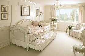 ballard designs isabella right corner daybed dream house pinterest