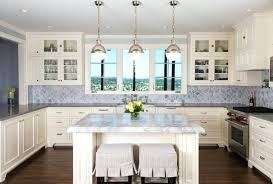 Timeless Designs White Kitchen Designs Pictures Timeless Design Ideas And Beautiful
