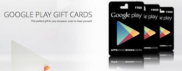 gift cards for play play gift cards now available in india