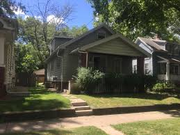 Peoria Il Zip Code Map by 2703 N Dechman Ave For Rent Peoria Il Trulia