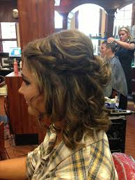 short pageant hairstyles for teens best 25 dance hairstyles ideas on pinterest formal hairstyles
