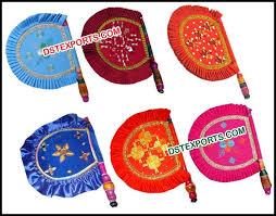 indian wedding decoration accessories 65 best wedding decoration indian wedding decoration