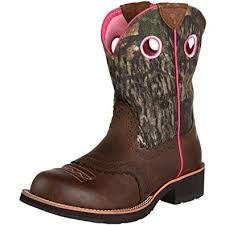 womens cowboy boots australia for sale amazon com ariat s fatbaby collection cowboy boot