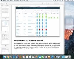 si e espace 4 glissi e séparer un pdf en plusieurs pages sur mac jcbtechno