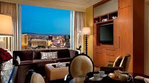 5 bedroom suite las vegas 2 bedroom hotel las vegas fromgentogen us