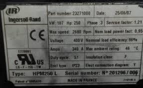 leroy somer air compressor motor repair u0026 rewinds eurton electric