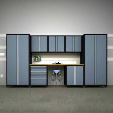 Garage Wall Cabinets Home Depot by Bathroom Extraordinary Garage Storage Cabinets The Perfect