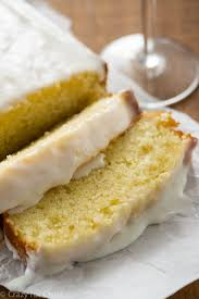 champagne pound cake crazy for crust