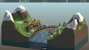 Descargar Home Design 3d Para Pc Gratis Poly Bridge On Steam