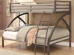 bed frame cheap black metal bed frames black metal king size bed