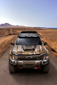 lexus lx450 off road 707 best off road inspiration images on pinterest offroad jeep