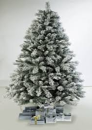 Pre Decorated Christmas Tree Argos by Pre Lit Christmas Trees Argos Best Images Collections Hd For