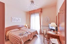 chambres d hotes florence hotel florence italie voir les tarifs 40 avis et 186 photos