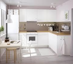 cuisine osb 50 fresh osb kitchen cabinets kitchen sink cabinet 2018 kitchen
