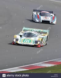 rothmans porsche 962 porsche 962 group c endurance le mans prototypes racing at the