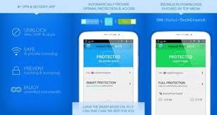 download hotspot shield elite full version untuk android hotspot shield elite vpn apk v5 8 4 mod all unlocked free download