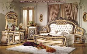 antique furniture bedroom sets lovely royal furniture bedroom sets antique wooden style exclusive