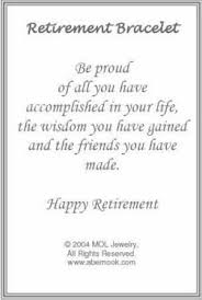 words for retirement cards co worker leaving search pinteres