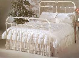 bedroom amazing wrought iron beds for sale antique wrought iron
