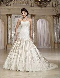 Mon Cheri Wedding Dresses Mon Cheri Rn 82673 Sample Wedding Dress Smartbrideboutique Com