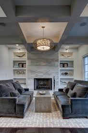 images of livingrooms modern living rooms with elegant and clean lines