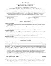 restaurant resume sample restaurant resumes free resume example and writing download vice president of restaurant operations 1