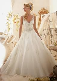 wedding dresses 2014 picture of breathtaking mori 2014 wedding dresses