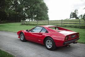 308 gtb for sale 1978 308gtb for sale 1858704 hemmings motor