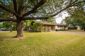 4 bedroom homes southside historic district college station aggieland leasing