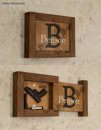 Easy Woodworking Projects For Gifts by Best 25 Name Signs Ideas On Pinterest Wooden Name Signs House