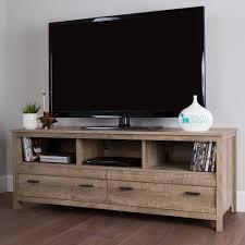 tv stands kmart