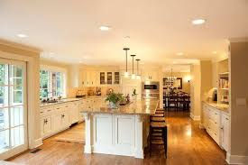 exclusive kitchens by design the kitchen blues kitchen kitchens for sale contemporary kitchen