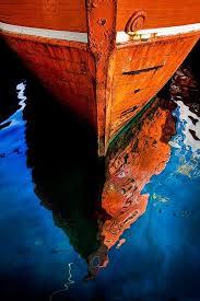 best orange color best 25 orange painting ideas on pinterest orange art orange