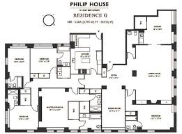 5 bedroom floor plan 5 bedroom apartments photos and wylielauderhouse com
