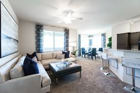 Apartments In Las Vegas With Move Specials Best Apartment of All