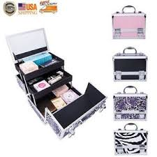 bettwã sche afrika design professional make up box nail jewelry cosmetic vanity