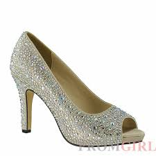 wedding shoes ny 90 best wedding shoes images on wedding shoes dress