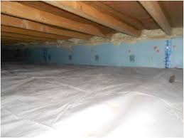 Insulating Basement Walls With Foam Board by Weatherization Home As A System U2014 Rook Energy